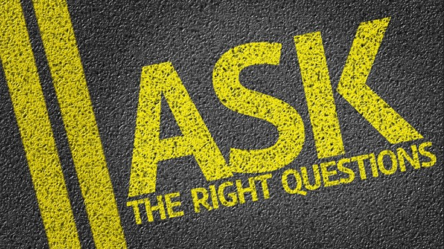 ask-the-right-questions-640x360