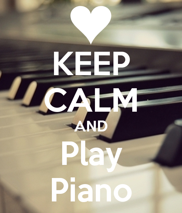 keep-calm-and-play-piano-86